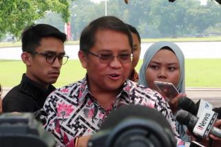 Hasil dari kunjungan Bos Alibaba ke Indonesia