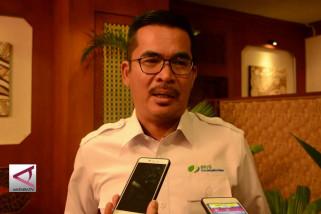 177 Perusahaan Batam masuk dalam kategori PDS