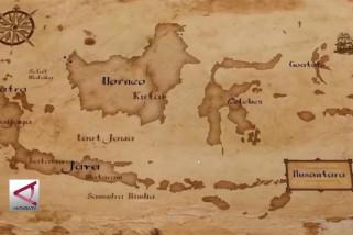 Mengenal sejarah nusantara melalui game edukatif
