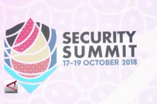 Pengamanan Sektor Migas untuk tingkatkan investasi