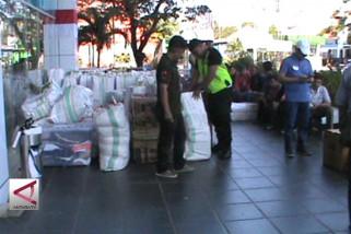 Pelindo IV jadi koordinator bantuan bencana Sulteng
