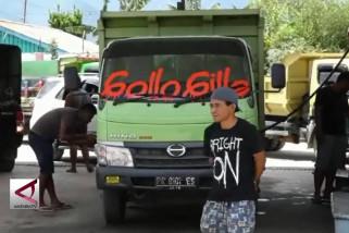 """Pertamina berlakukan """"BBM Satu Harga"""" di Dogiyai Papua"""