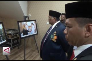 Gubernur Sultra ingin media center publikasikan keunggulan daerah