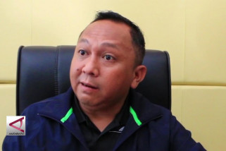 Jaksa eksekusi Baiq Nuril pada Rabu depan