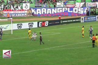 PSSI ingin juara piala Indonesia berlaga di AFC Cup