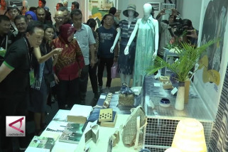Surabaya jadi Tuan Rumah Bekfest 2018