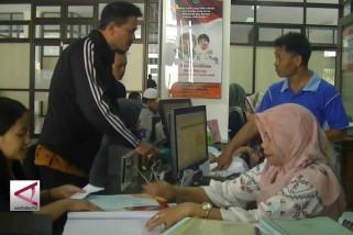 Pemkab Temanggung bayar premi JKN Rp 4 Miliar