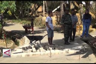 Walikota ingatkan lurah hati-hati kelola dana kelurahan