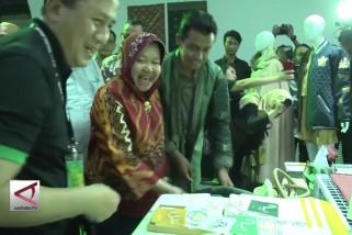 Indonesia targetkan ekonomi kreatif masuk sidang umum PBB