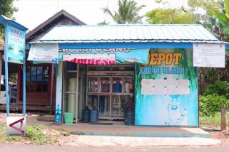 Agar Bumdes bisa jadi pendorong ekonomi desa