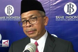 Deputi Gubernur BI : Ekonomi Indonesia akan terus membaik