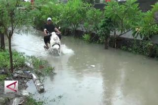 BMKG kembangkan teknologi pendeteksi banjir rob