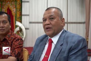 14 Nelayan Aceh kembali ke tanah air