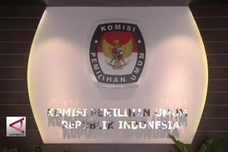 Komisi II DPR dukung KPU umumkan caleg mantan koruptor