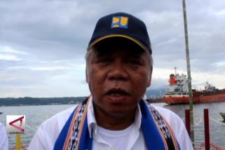 Menteri PUPR ajak Menkeu resmikan dua proyek di Maluku