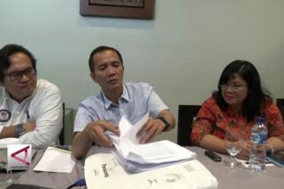 TGPF Novel Baswedan datangi 3 tempat terkait di Malang