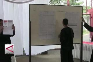 Banyak petugas KPPS meninggal, Komisi II DPR akan evaluasi