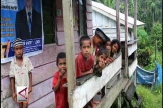 Pemilu sudah dekat, warga Bati belum kenal surat suara