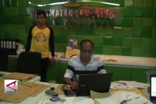 Rekapitulasi suara tingkat PPK Kota Bandung ditargetkan 5 hari