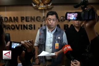 Cianjur, pelanggaran pelaksanaan pemilu tertinggi di Jabar