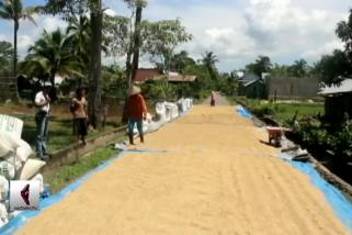 Gairah eks tapol sambut pemilu di pulau pembuangan