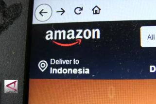 Ridwan Kamil rangkul Amazon berinvestasi belasan triliun Rupiah di Jabar