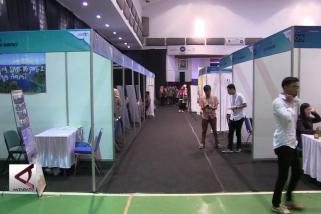 Pemprov Jabar gandeng STP Bandung kembangkan pariwisata
