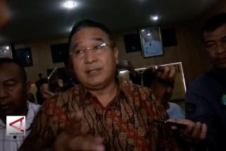 Selama 9 jam ruang kerja Wali Kota Tasikmalaya digeledah KPK