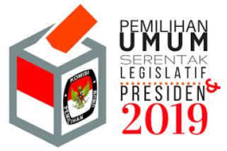 Semarak Pemilu Serentak 2019 di Teluk Wondama