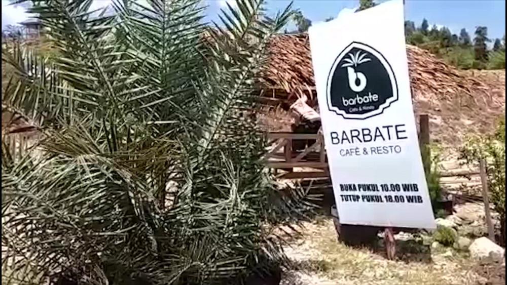 Wisata Kebun Kurma Banda Aceh Visitbandaaceh Com