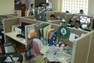 Pemkot Tangerang pastikan pegawai ASN terima THR
