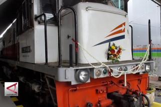 KA bisnis Dolok Martimbang layani rute Medan-Pematang Siantar