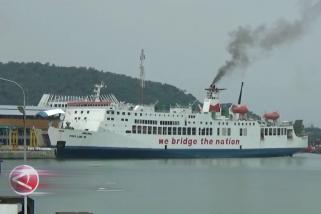 Pengusaha minta kapal kecil tetap beroperasi di Pelabuhan Merak