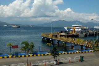 ASDP Ketapang siapkan 56 kapal untuk angkut pemudik