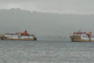 Pemprov Maluku siapkan 103 armada mudik Lebaran