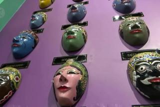 Museum Ganesya hadirkan wisata edukasi kekinian