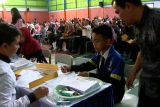 Pemprov Jabar wacanakan gratis SPP SMA dan SMK Negeri