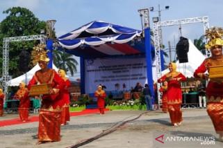 Antara TV - 445 pendidik se-Indonesia ikuti lomba Apresiasi GTK PAUD