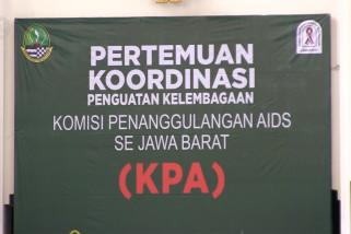 Sinergi dan kolaborasi, kunci Jabar menuju zero HIV/AIDS