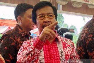 Antara TV - Taman Bebatuan Belitung menuju geopark dunia