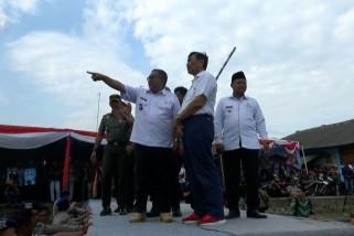 Program satu juta nelayan berdaulat dimulai dari Sukabumi