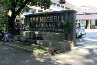 Penyumbang pengangguran, Ridwan Kamil akan evaluasi SMK
