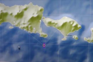 24 titik di Badung, Bali alami kerusakan