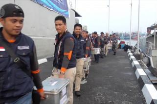 BI dan TNI AL komitmen jaga kedaulatan rupiah
