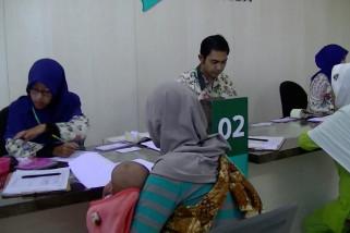 Dinkes Kota Bandung perketat pengawasan obat di Puskesmas