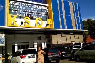 KSOP Kelas I Banten segera terapkan Hapi Pape