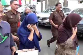 Korupsi BPJS Kesehatan di RSUD Lembang segera disidangkan
