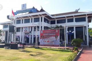 Bukit Soeharto dicoret jadi Ibu Kota Negara, Balikpapan kecewa