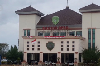 Kabupaten PPU siap gantikan Jakarta sebagai Ibu Kota