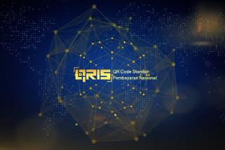 BI Banten sosialisasikan sistem pembayaran digital QRIS